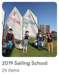 2019sailschool